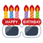 birthday_party_sunglass.png