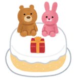 sweets_marzipan_cake.png